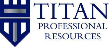 Titan Professional Resources